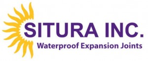 Situra Inc. logo