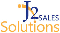 J2 Sales Solutions