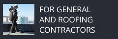 sidebar_contractors